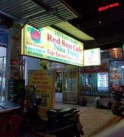 Red Sun Restaurant