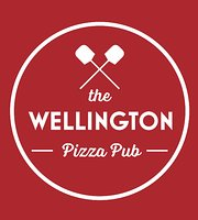 ‪The Wellington Pizza Pub‬