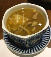 Pei Ren Sushi Pengtiao Gongzuo Shi