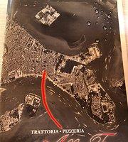 Trattoria-Pizzeria Alla Fonte