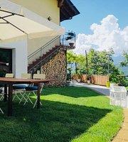Casa Cortiana