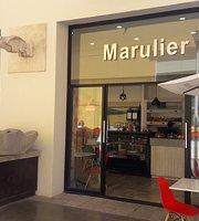 Marulier