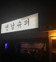 Yeonnam Super