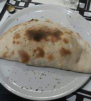Tanto Monta Pizzeria Taperia Y Bocateria