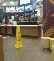 McDonald's - Tonypandy
