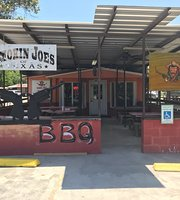 Smokin Joes of Texas