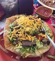 Medina's Mexican
