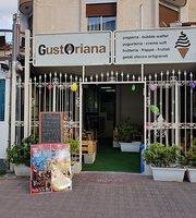 GustOriana