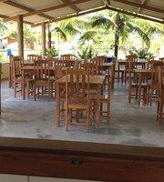 Restaurante Costa Bela