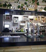 Bar Selva