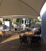 Restaurant Cote Sud