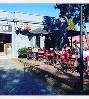Duggan Resto Bar