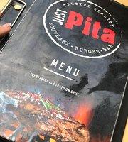 Just Pita