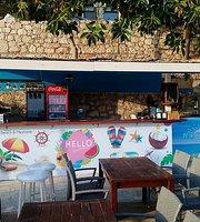 Deniz Beach Meyhane