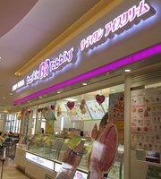 Baskin Robbins Ario Ichihara
