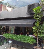 VCR Bangsar