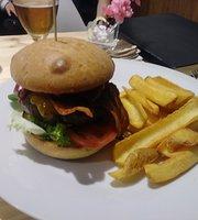 Argabe Gastro Bar