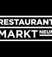 Markt Neun