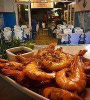 selanik restaurant