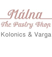 Malna The Pastry Shop