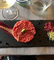 Amantes Wine&Bistrot