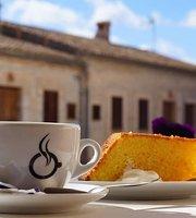 Ca n' Andreu Restaurant