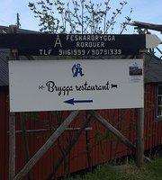 Brygga Restaurant