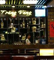 Trang Vang Restaurant