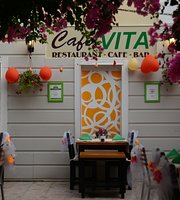 Cafe Vita Restaurant