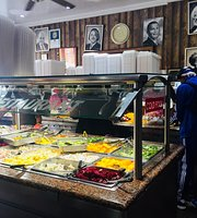 African American Best Foods