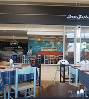 Ocean Basket - Mall of the South