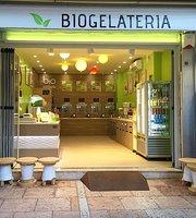 Biogelateria