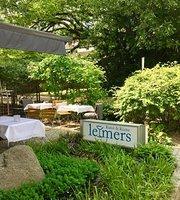 Leimers Kunst & Küche