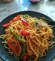 Gastronomía De China-Xian