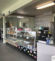 Lucedale Donut and Breakfast