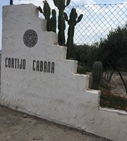 Cortijo Cabana