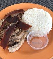JJR Cebu's Lechon Restaurant
