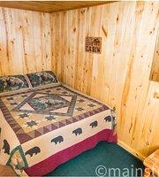 cozy bear cabins campground reviews ruidoso nm tripadvisor rh tripadvisor com