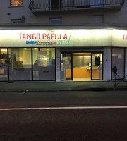 Tango paella