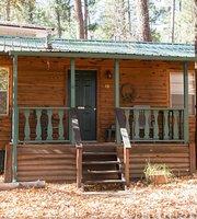 cozy bear cabins reviews photos ruidoso nm campground rh tripadvisor ca