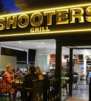 Shooters Grill