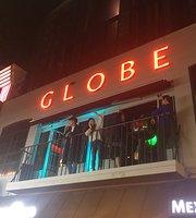 Globe Lounge