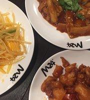 M24 ristorante