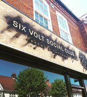 Six Volt Social Club