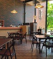 Kissashitsu Sakura Cafe