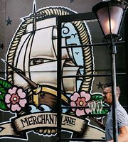 Merchant Lane