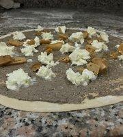 Pizzeria dal Molo