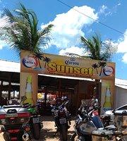 Sunset Bar e Restaurante