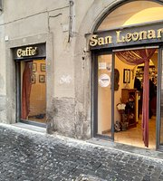 Caffe San Leonardo