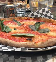 Frankie's Italian